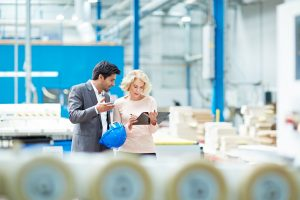 RFID Inventory Management RFID Inventory Control