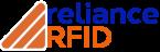 Reliance RFID