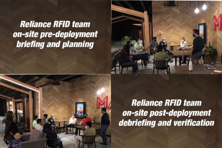 reliance-rfid-tag-team-briefing