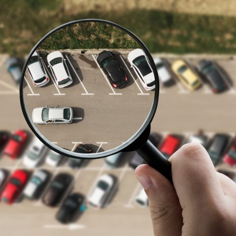 cars-magnifying-glass