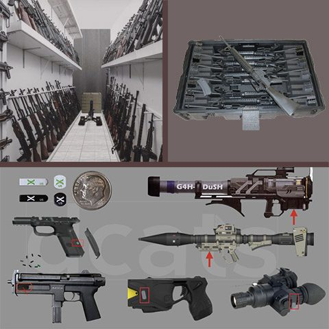 reliance-rfid-for-weapons-management-brown-quad