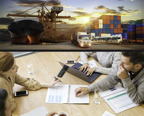 rfid-and-logistics-multimodal-3-copy-1.jpg